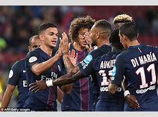 Paris SaintGermain confirm signing of Real Madrid forward