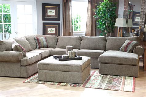 remarkable rooms to go living room sets pictures designs