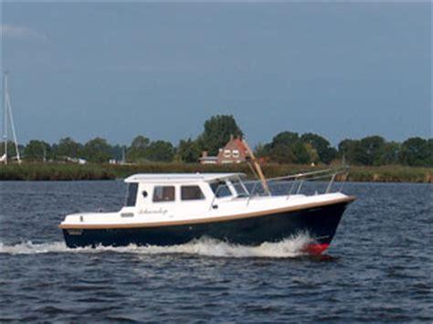 Verhuur Motorjacht by Motorboot Huren Verhuur Nl