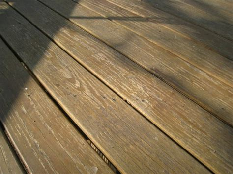 behr deck stain sealer review follow up 7 months 2