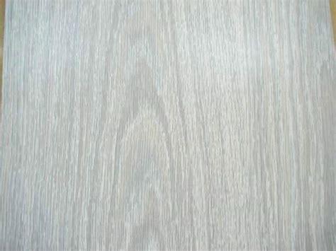 China White Oak Floor (1908) Home Decorations White Furniture Our Depot Sale Affordable Port Arthur Tx Black Bar Collingwood Better Homes Walmart