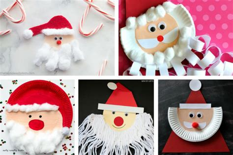 50+ Christmas Crafts For Kids  The Best Ideas For Kids