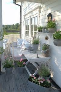 outdoor porch and terrace decorating ideas home decorating ideas