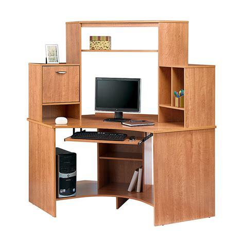 realspace magellan collection corner from office depot