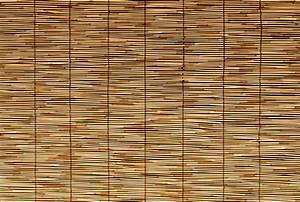 Seitenwände Für Terrassenüberdachung Stoff : gartenpavillon 6 tipps zum schutz vor wind und wetter ~ Markanthonyermac.com Haus und Dekorationen