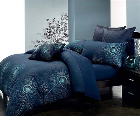 17 best ideas about peacock bedding on peacock