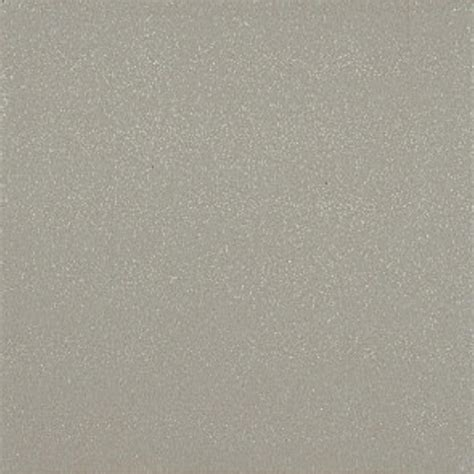 shop american olean quarry 25 pack shadow gray ceramic