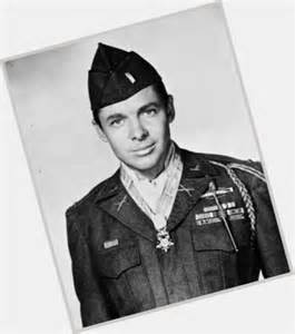 audie murphy official site for crush monday mcm
