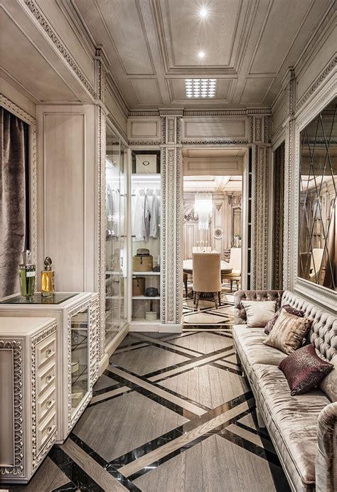 modern neoclassical interior design classical addiction