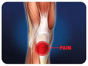 Tendonitis Treatment - High Power Laser Therapy Center