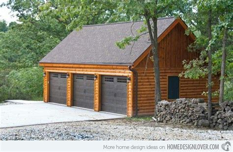 17 best images about garage designs on 30x40 pole barn carriage house plans and