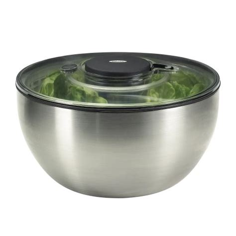 what is a salad spinner and why to use one salad planet