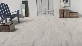 carrelage imitation parquet gris 14 lame vinyle 224 coller imitation bois vieilli blanc