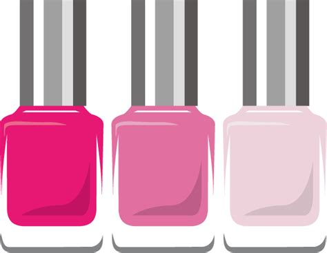 Free Manicure Cliparts, Download Free Clip Art, Free Clip
