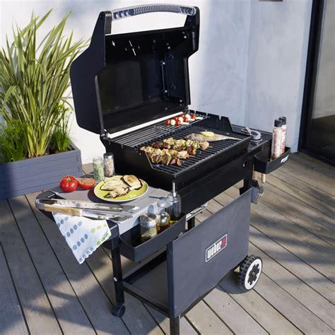 barbecue castorama barbecue gaz weber spirit e 210 prix 399 00 euros ventes pas cher