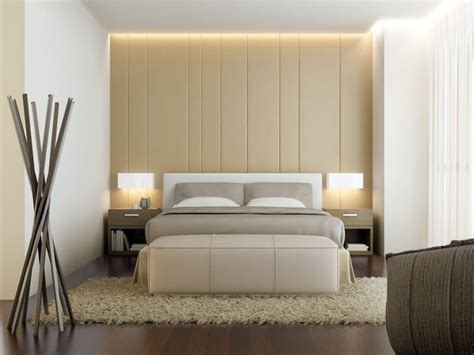 Zen Bedrooms That Invite Serenity Into Your Life. Contemporary Lamp Shades. Custom Bunk Beds. Cabana Curtains. Calcutta Marble. Standard Bathroom Size. Patterned Sofa. Solar Tube Reviews. Stucco Over Brick