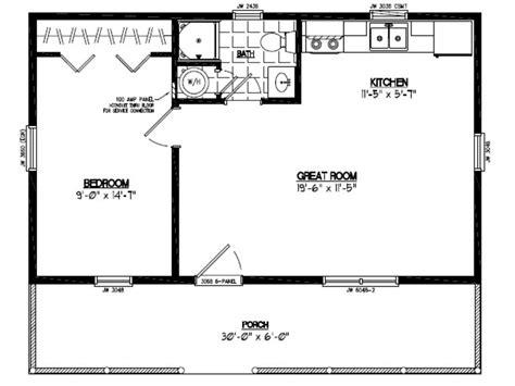 x 22 jet 22 x 30 house floor plan 30 x 40 floor plans coloredcarbon
