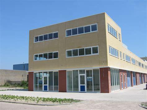 Te Huur Alkmaar by Bedrijfsruimte Alkmaar Kantoorruimte Alkmaar