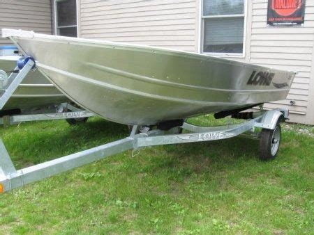 Free Boats On Craigslist Long Island by Craigslist Boats For Sale Keywordsfind