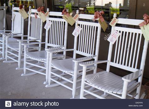 100 rocking chair dimensions cracker barrel barrel