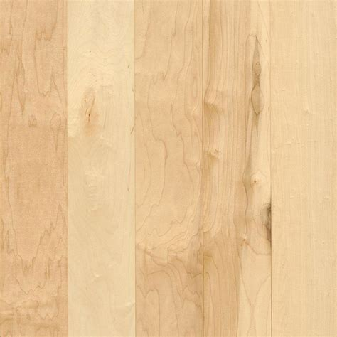 Maple Hardwood Flooring Colors by Armstrong Prime Harvest Solid Maple 5 Hardwood Flooring Colors