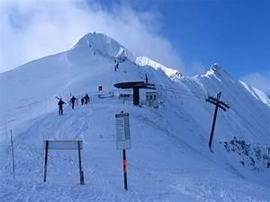 Top 5 Ski Resorts in the World | TravelVivi.com