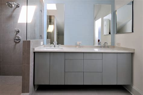 Bathroom-vanity-ideas-bathroom-contemporary-with-double Small Rustic Kitchens Apple Theme Kitchen Consumers Cabinets Reasonable Coleman Exponent Outfitter Camp Colvin And Bath Backsplash Cost The In Boulder