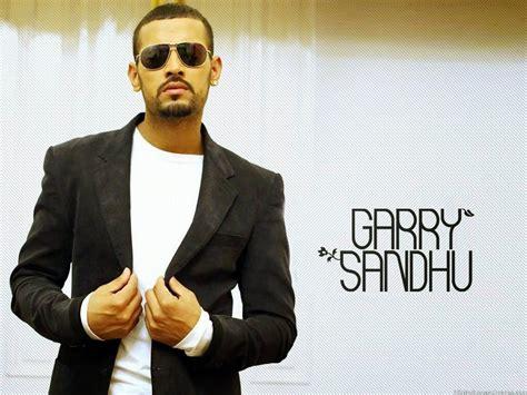 New Song Chunni De Sitaree Lyrics Garry Sandhu