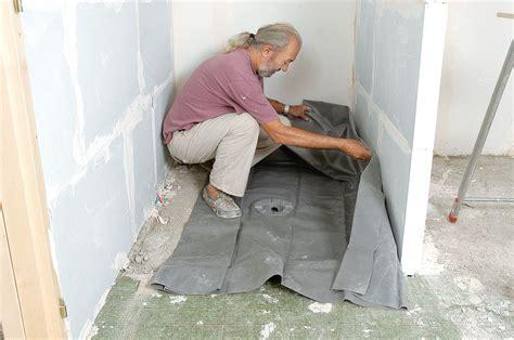 224 l italienne dans une salle de bains en teck bricolage avec robert