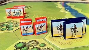 Commands & Colours: Napoleonics Review – No High Scores