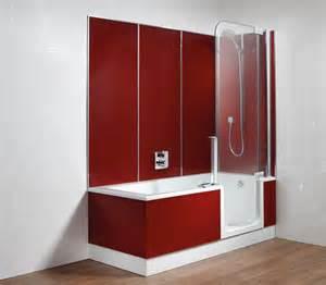 panneau 201 tanche salle de bain my