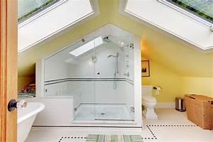 Kosten Für Fenster : dachausbau kosten preise f r den ausbau des dachbodens ~ Markanthonyermac.com Haus und Dekorationen