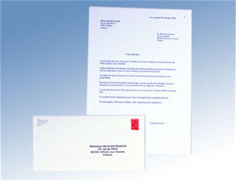 mod 232 le de lettre de fin de p 233 riode d essai par l employeur gestion