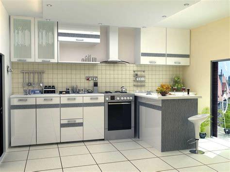 Kitchen Design Programs Free Download  [peenmediacom]