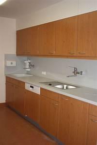 Küchen Quelle Gmbh : k chen m belbau sayda gmbh ~ Markanthonyermac.com Haus und Dekorationen