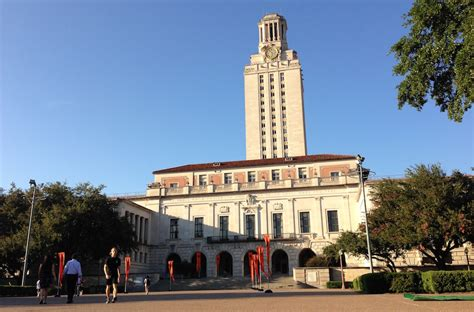 University Of Texas Student Government Passes Resolution. 2u Rackmount Drawer. Desk Chair Pottery Barn. Cheap Dressing Table. Cheap Table Tops. Storage Organizer Drawers. Side Tables Modern. Long Heavy Duty Drawer Slides. Target Room Essentials Desk