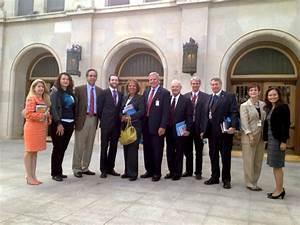NASA Advisory Council Commercil Space Committee | NASA