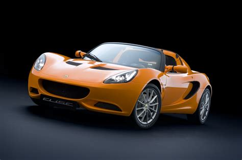 New And Used Lotus Elise Prices, Photos, Reviews, Specs