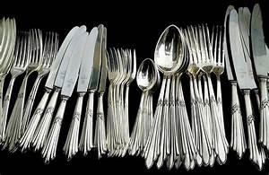 Silber Reinigen Hausmittel : silber reinigen mit hausmitteln ~ Markanthonyermac.com Haus und Dekorationen