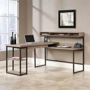 best 25 l shaped desk ideas on office desks