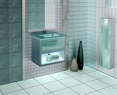 sol salle de bains votre coin salle de bains avec www salle de bains info
