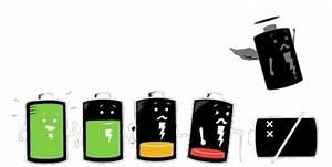 Akku Kabellos Laden : 16 tipps ios 12 1 12 iphone x 8 7 6 akku schnell leer imobie ~ Markanthonyermac.com Haus und Dekorationen
