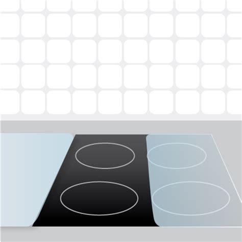 nettoyer une plaque vitroc 233 ramique plaque de cuisson