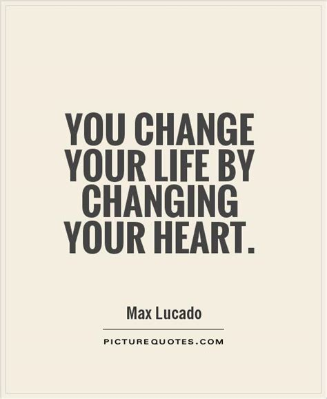 Quotes About Changes Your Life Quotesgram. Encouragement Quotes Lds. Summer Quotes Tan. Christian Quotes Happy Birthday. Success Quotes Elementary Students. Kush And Wizdom Quotes About Moving On. Depression Quotes To Share. Quotes About Drastic Change. God Quotes Hard Times