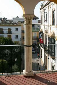 Apartment Plaza Santa Cruz - Building
