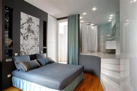 appartement haussmannien lyon architecte d int 233 rieur