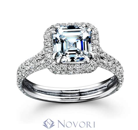 How To Care For Your Wedding Rings Cleaning Diamond Rings. Fat Wedding Wedding Rings. Shaped Marquise Rings. Skull Engagement Rings. Design Woman Engagement Rings. Ohio State Rings. Black Gold Rings. Raw Rings. Barbara Bixby Rings