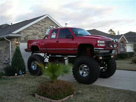 88 best out trucks images on lifted trucks cars and diesel trucks