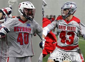 Detroit Opens 2015 With Ohio State Coming To Town On ...