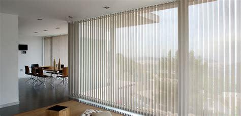 achat de store californien design et sur mesure 224 bandes verticales
